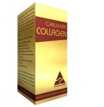 Carlmark Collagen (kolagen) 10 ml